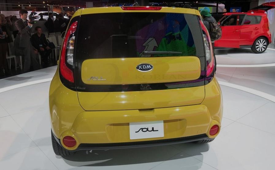 kia-rear-kdm.jpg