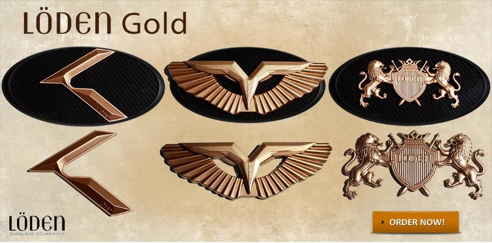 loden-gold-banner.jpg