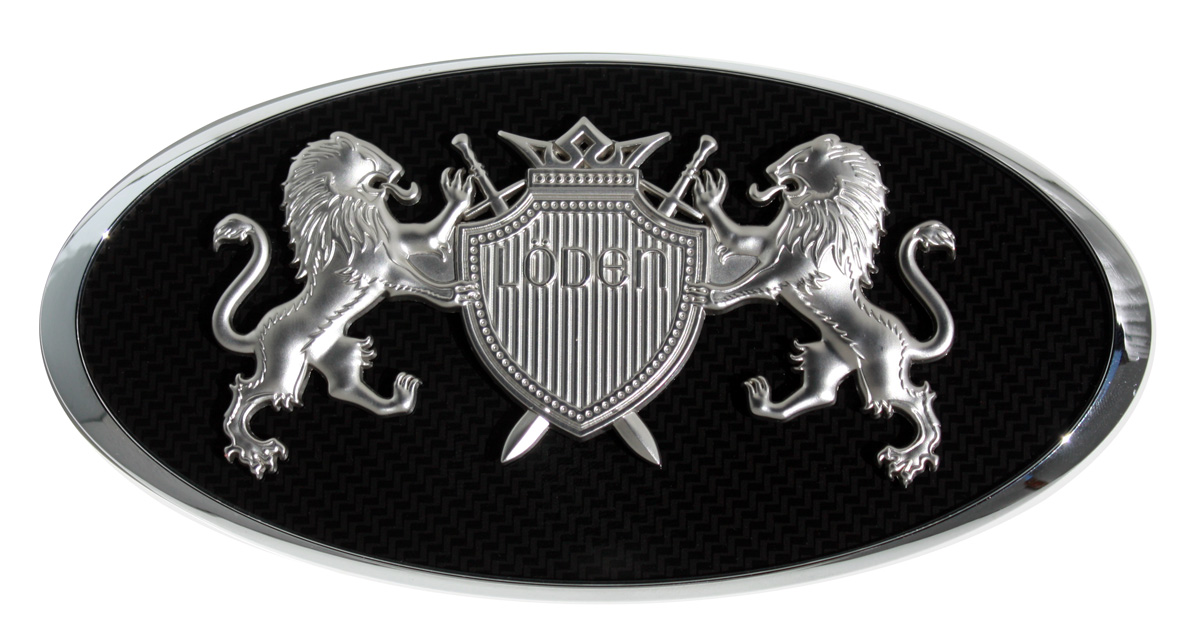 royal-lions-silver-chrome-base-14-1.jpg
