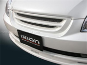 2006.5 Optima Ixion Grill