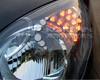 Picanto Headlight LED modules