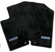 Captiva AutoWings Mats Type 1