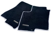 Captiva AutoWings Mats Type 2