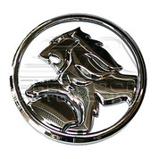 Lacetti / Forenza Holden Emblem
