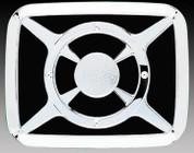 """Lacett / Forenza """"Safe Racing"""" Fuel Door Cover"""