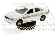 Lacetti / Forenza Die-Cast Model