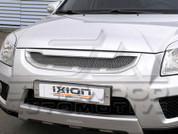 2009+ Sportage Ixion Grill
