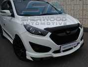 2010+ Tucson IX NEFD HS50U Body Kit