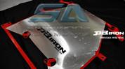 2012+ Azera HG PA IRON Stage 3 Sway Brace