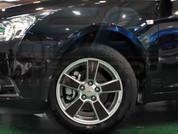 "Chevy / Holden Cruze 24pc 16"" Wheel Decal Set"