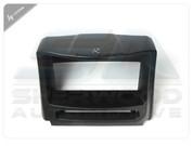 2010+ Sorento R XM Premium Dash Monitor Surround Set DIY