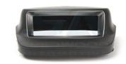 Chevy / Holden Cruze 5 Door Dash Monitor Surround Kit DIY
