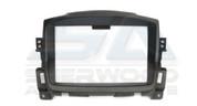 2013+ Chevy / Holden Cruze Dash Monitor Surround Kit