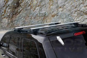 Jeep Grand Cherokee Roof Rack Cross bar