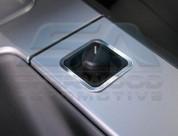 Chrysler Crossfire Mirror Switch Surround