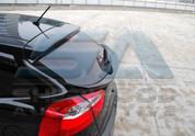 2012+ Rio 5dr M&S Rear Hatch Spoiler