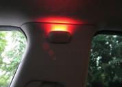 Airbag Tab LED Mood Lighting Module Replacement Set 2pc DIY