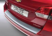 CRUZE SW COMBI/ESTATE Rear Paint Bumper Guard