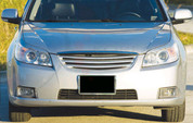 Chevy Epica/Tosca Rimtec Front Replacement Sport Grill