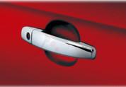 Buick Encore Chrome Door Handle Cover Set 9pc
