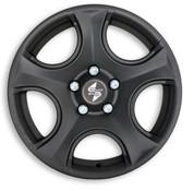 ETA BETA ITALY Dakar Black Premium Alloy Wheels