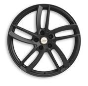 "ETA BETA ITALY ""DLW"" Elite Black Deluxe Wheel Collection"