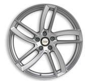 """ETA BETA ITALY """"DLW"""" Elite Silver Deluxe Wheel Collection"""