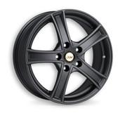 "ETA BETA ITALY ""DLW"" Og1 Black Deluxe Wheel Collection"