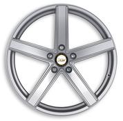 """ETA BETA ITALY """"DLW"""" Uros Silver Deluxe Wheel Collection"""