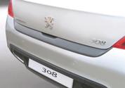 Peugeot RBP294 - 308 3/5 DOOR 9.2007>12.2013 sale price