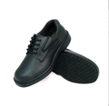 Men's Work Shoe
