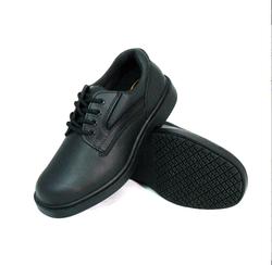 Men's Work Shoe
