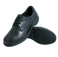 Women's Lace Up Shoe