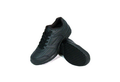 Women's Athletic Work Shoe - 1110