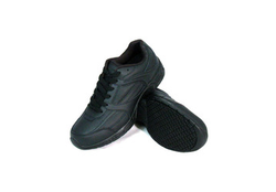 Men's Athletic Work Shoe -1010
