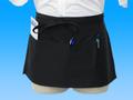 -3 Pocket Server Apron