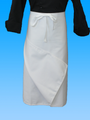 -Full Cut 4 Way Apron