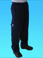 Cargo Pant Navy 100% Cotton
