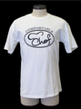 Logo Tee Shirt - White