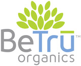 be tru organics with Cebatrū™ Hemp Extract