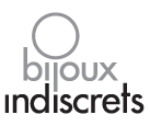 bijoux-indescrits-logo