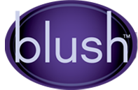 blush novelties sex toys