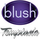blush novelties temptasia temptasia collection