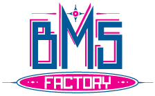 bms factory sex toys powered by the PowerBullet
