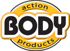 body action products lubes and accessories