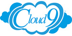 cloud 9 novelties sex toys and erotic products