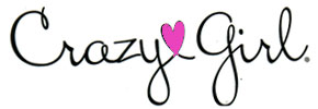 crazy girl by classica erotica