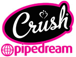crush by pipedream products