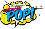 doc johnson american pop a vibrant selection of vibrators, plugs, dildos, and more