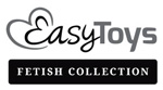 easy toys fetish collection quality bondage gear